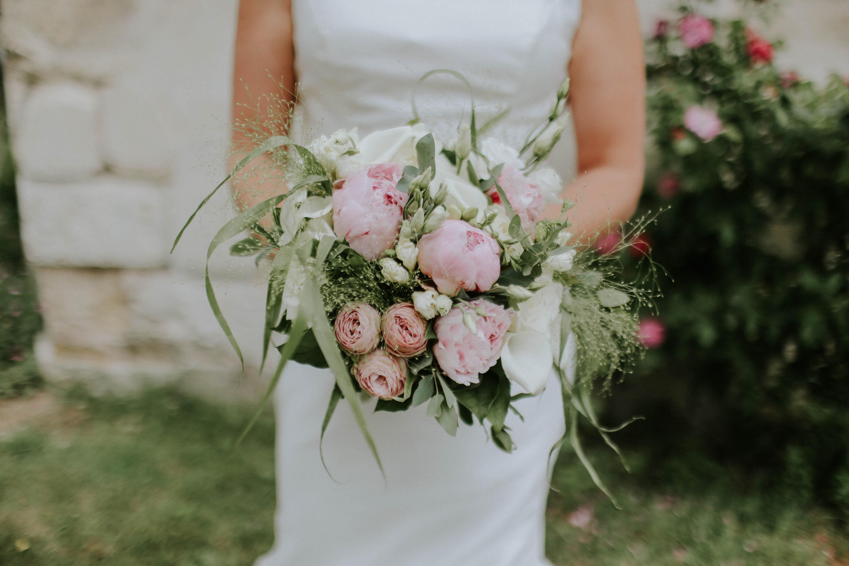 Wedding Planner - Créatrice de Mariages