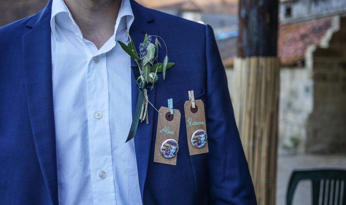 wedding planner picardie