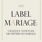 Membre Label Mariage