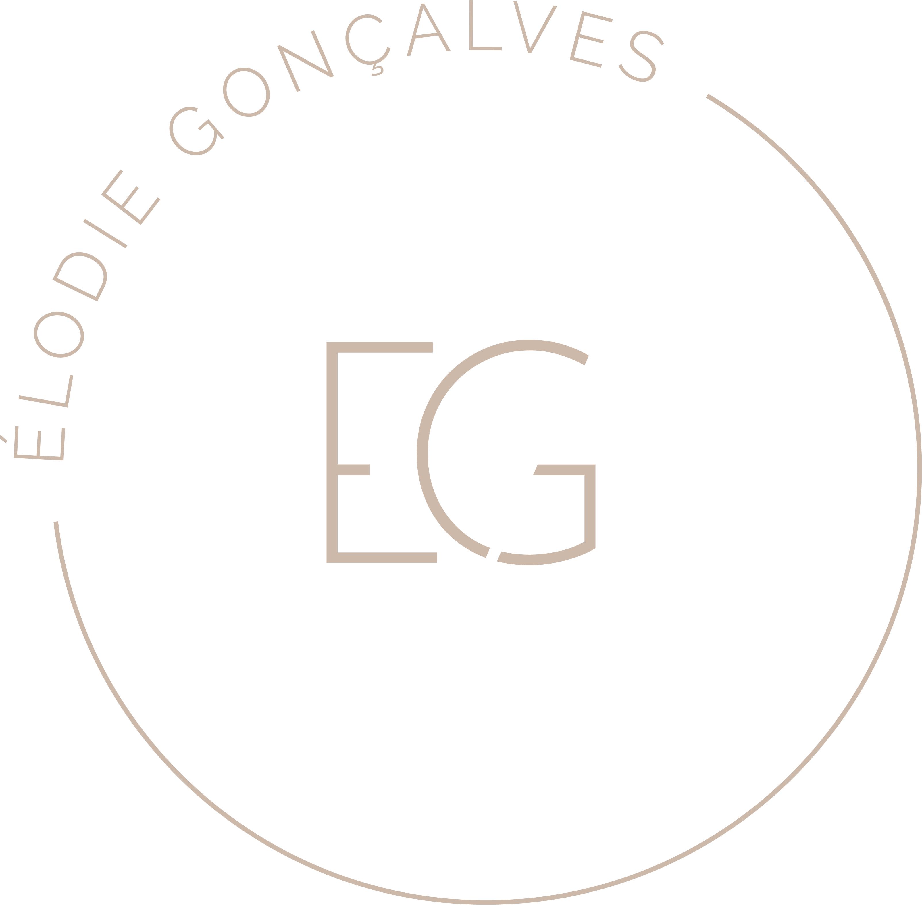 Logo Rond_Sable
