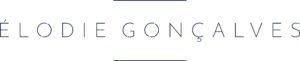 Logo Signature_Bleu foncé
